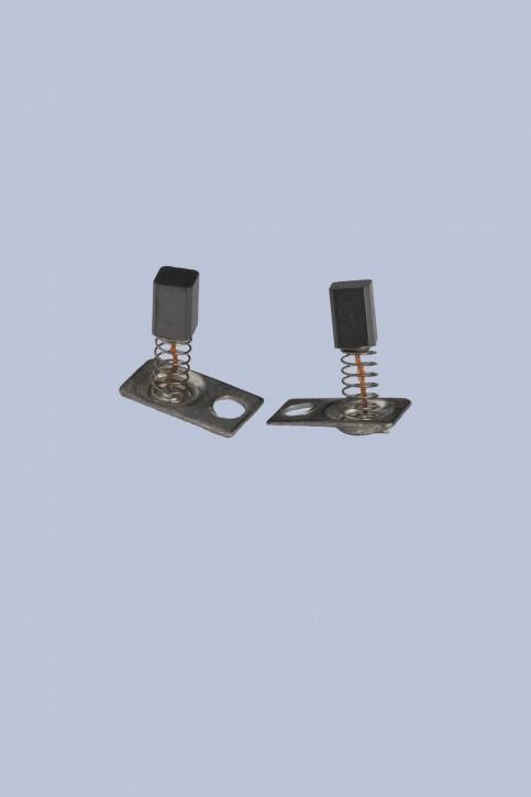 KE015SP Ersatzkohlen für KE050SP Handstück