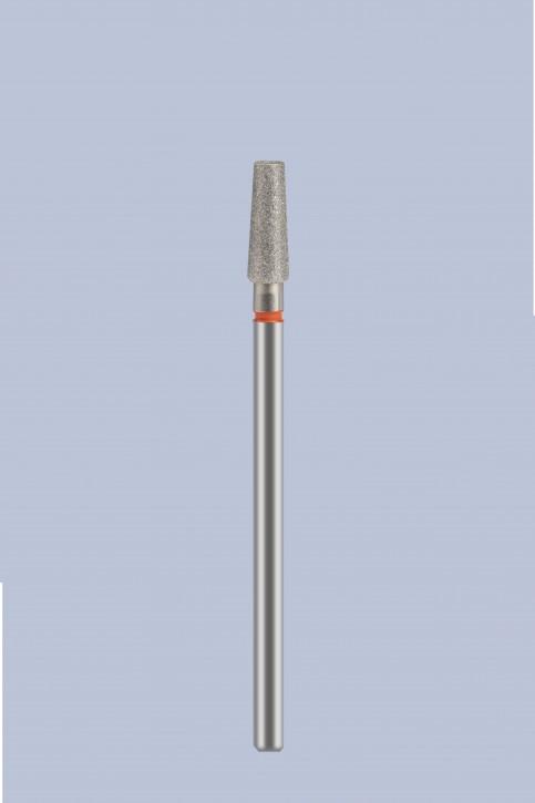 KSF33050D
