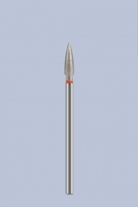 SPF30045D