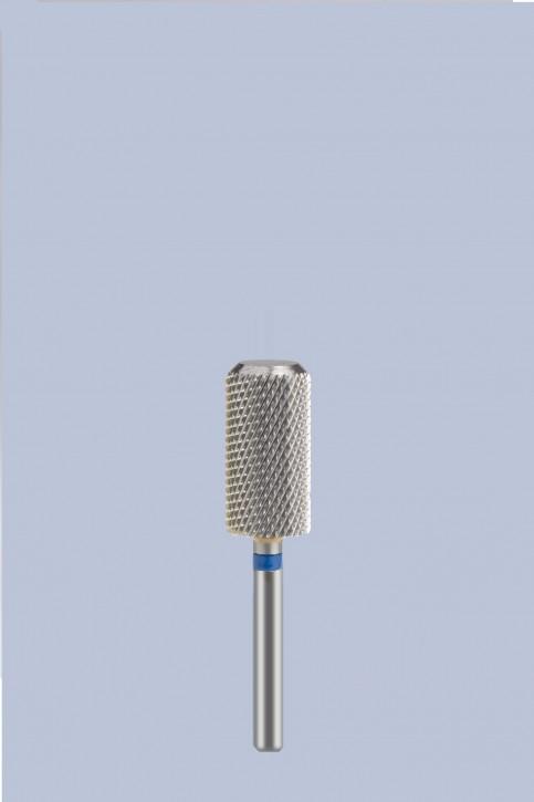 ZFM66038O