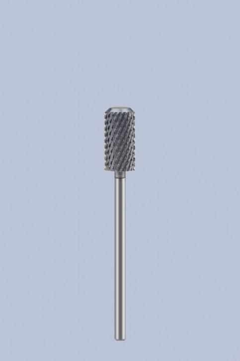 ZFX66051X