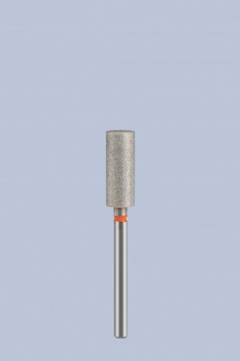 ZSF50045D